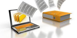 Banche e riduzione dei costi: avete già aderito alla fatturazioneelettronica?