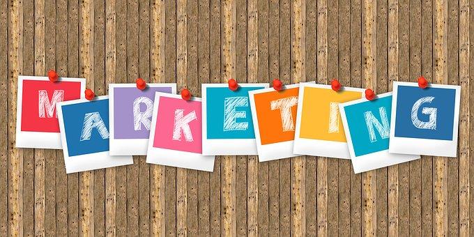 Il marketing e l'automazione nelCRM