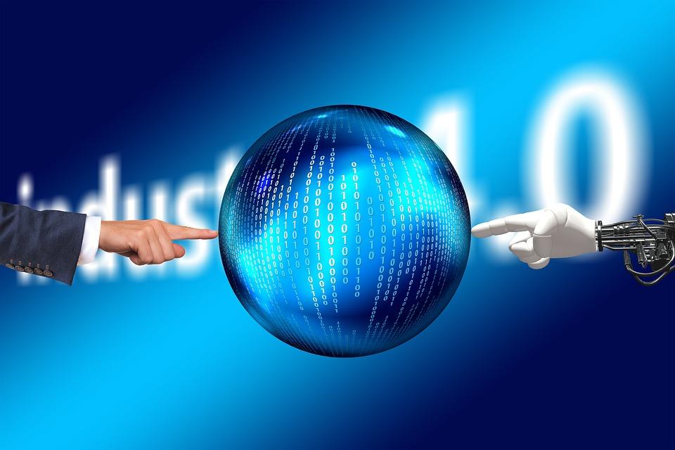 Settore industria: quanto è preparato incybersecurity?