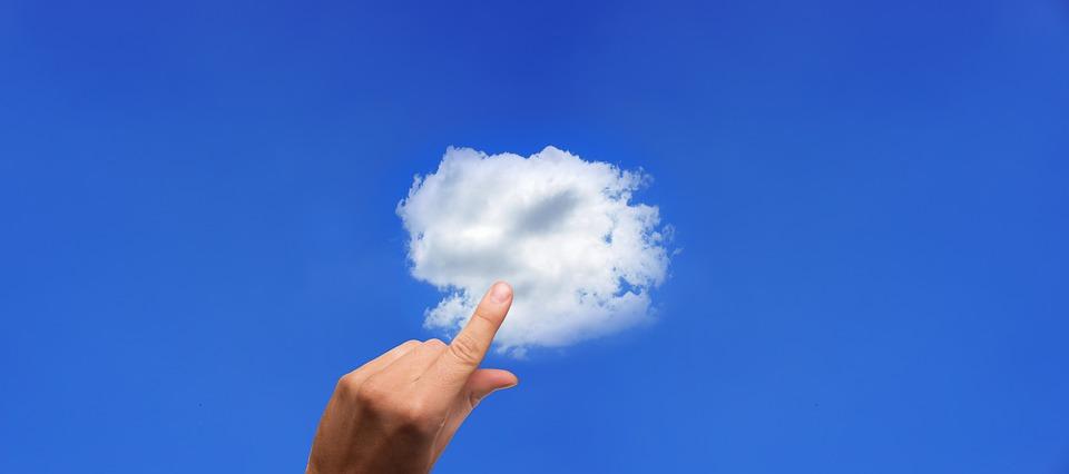 ERP in Cloud: opportunità orischio?
