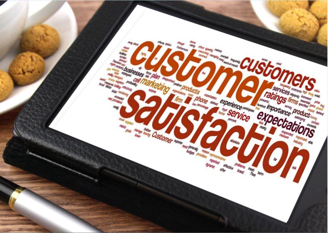 L'importanza di una Customer Experiencepersonalizzata