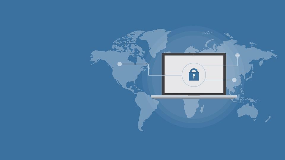Sicurezza IT: prevenire è meglio checurare