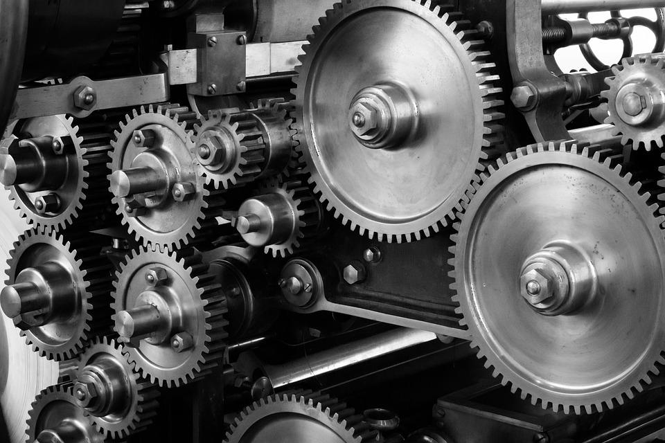 Produrre in tempi brevi con la SCM – Supply ChainManagement