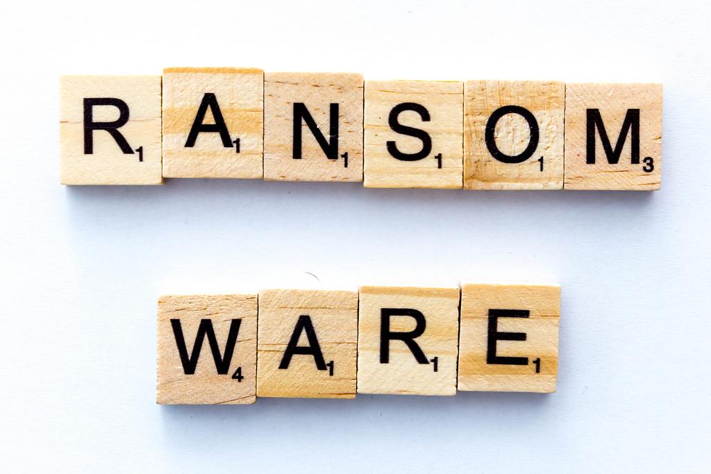 WannaCry (no more)