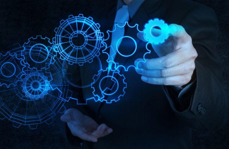 L'importanza strategica della Supply Chain nell'Industria 4.0