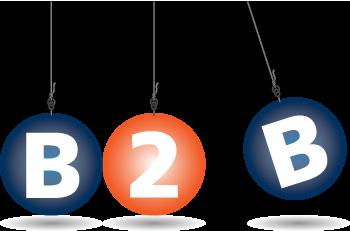 B2B E-Commerce Platform: perché tutti lavogliono?