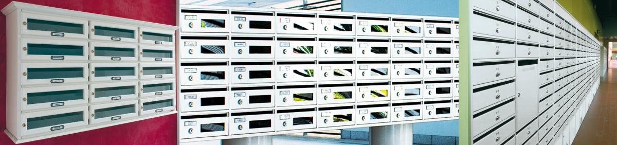 Ravasi ha scelto la soluzione Axioma di Sales ForceAutomation