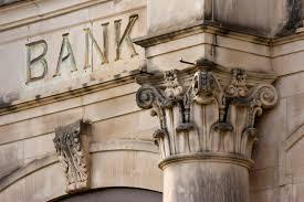 Software gestione banche: 3 dubbi e 3soluzioni