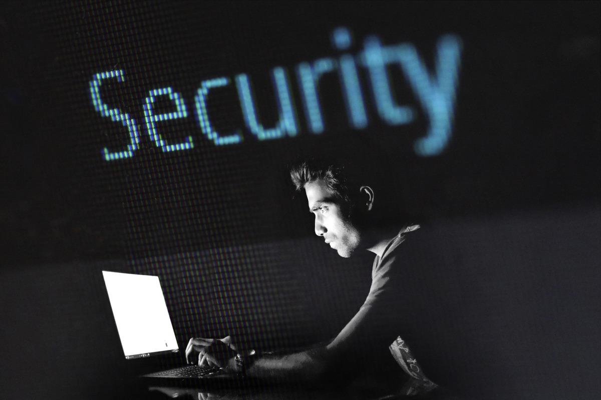 Cybersecurity: cosa accadrà nel2018?